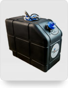 Diesel Exhaust Fluid Systems